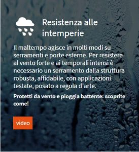 Resistenza-alle-intemperie-finstral