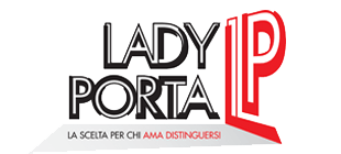 Lady Porta