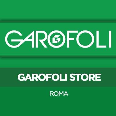 garofoli-store-400×400