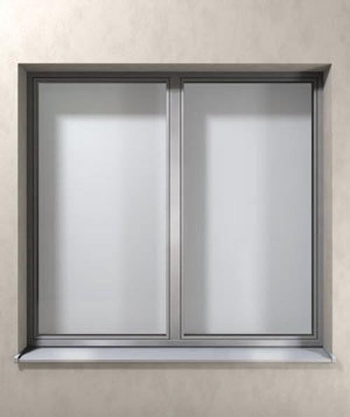 Anta Classic-line – FIN-Project finestre in alluminio – 03