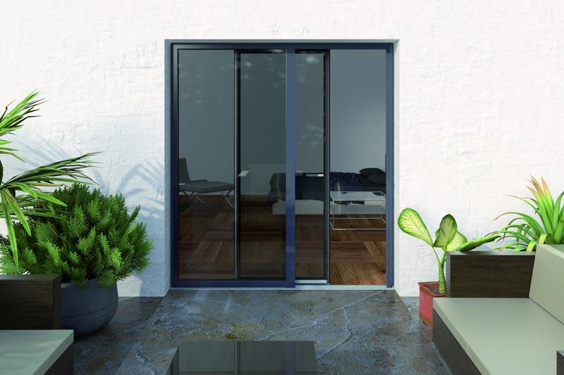 Finestre-alluminio-finproject05