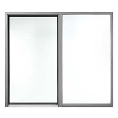 Porta-finestra scorrevole Easy-Slide – 02