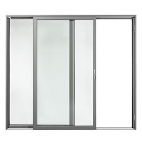 Porta-finestra scorrevole Easy-Slide – 03