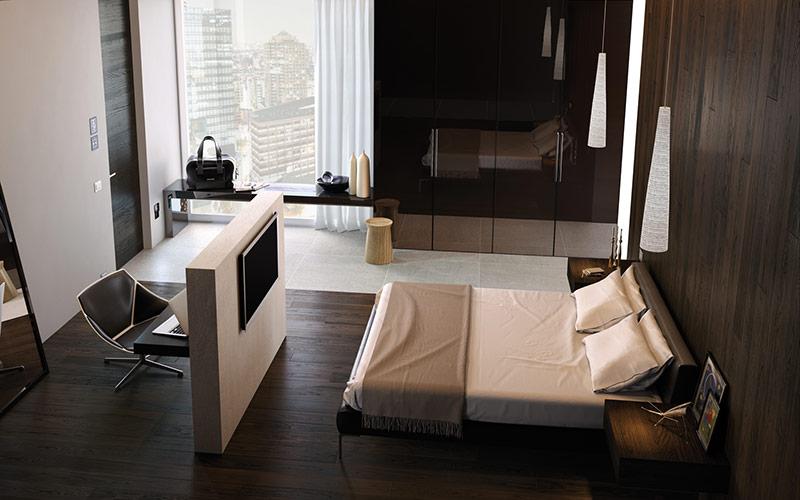 camera-hotel_A_01