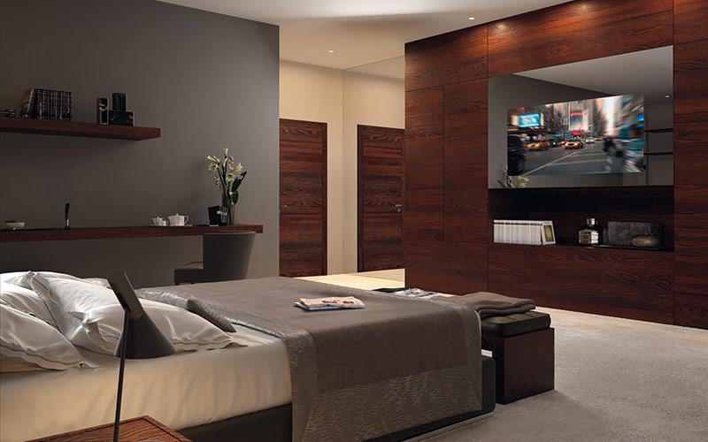 camera-hotel_B_01