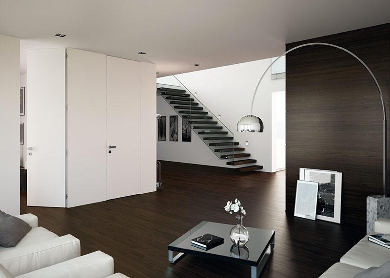 filomuro-pavimento-rovere-grigio