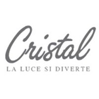 cristal-200×200
