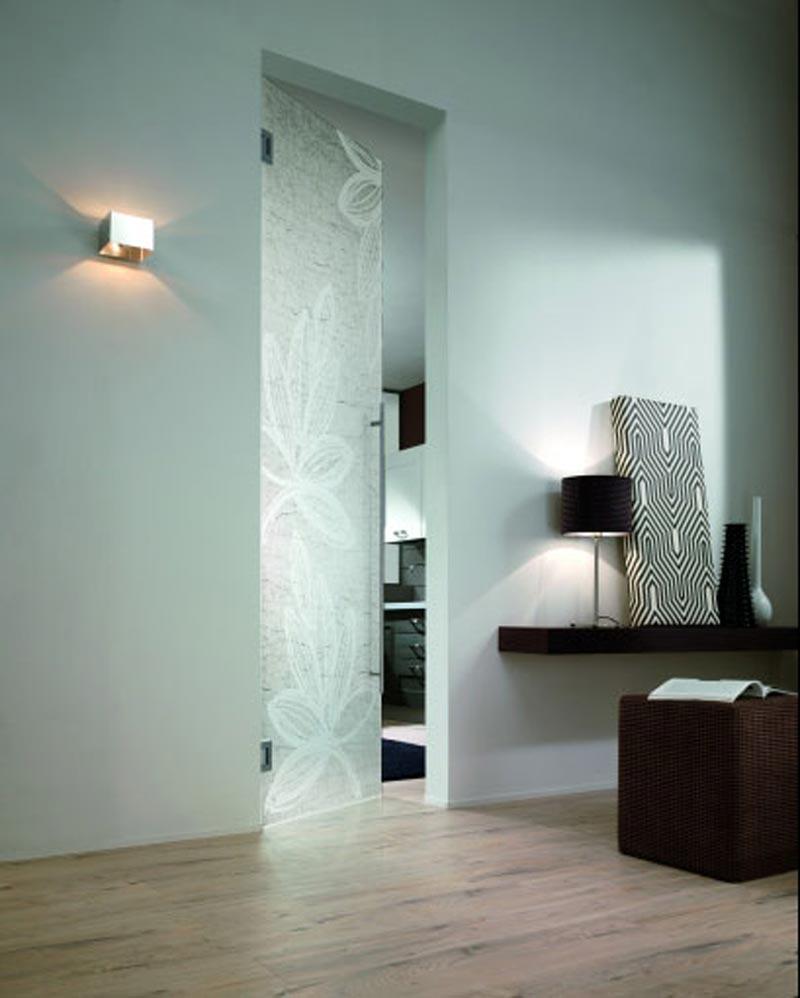 porte-vetro-design01