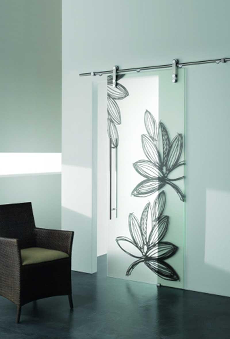 porte-vetro-design02