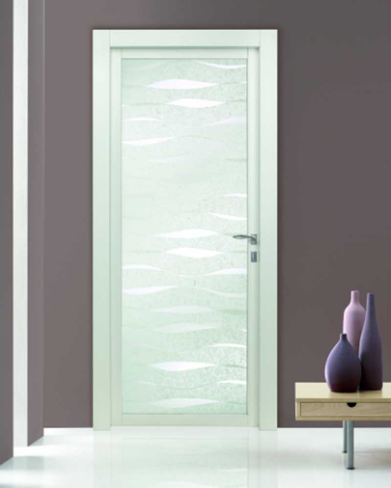 porte-vetro-design08