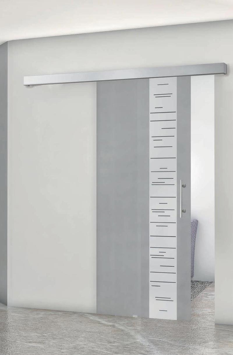 porte-a-vetri-saving-06