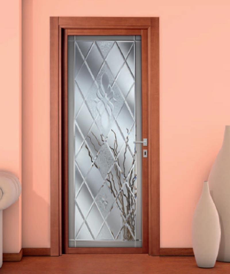 porte-a-vetro-calssic01