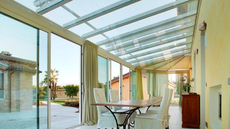 verande-sunroom