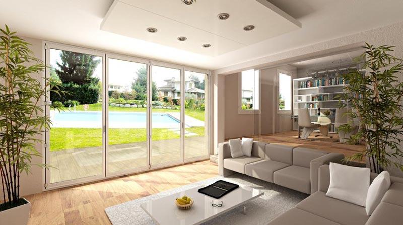 verande-sunroom2