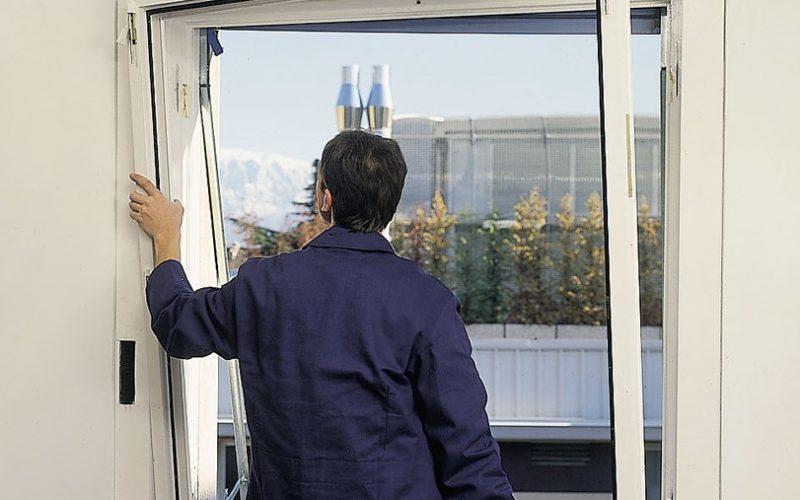 Ristrutturare casa a Roma con le finestre Finstral