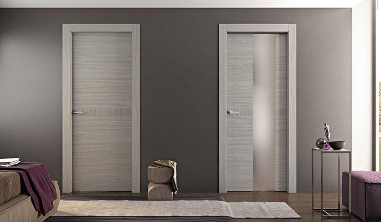 prezzi-porte-interne-soluzioni-ed-idee_NG2 – Lady Porta