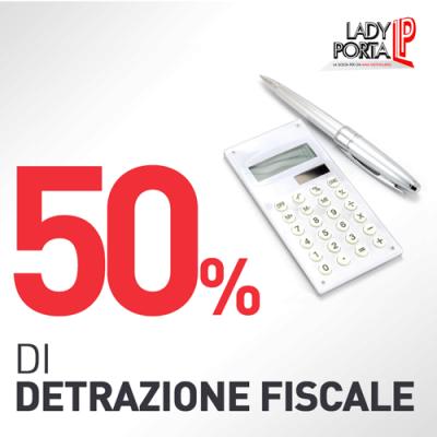 detrazione-fiscale-50
