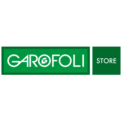 Garofoli-Store