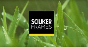 sciuker-frames-e-legambiente-facciamo-pulizia-insieme