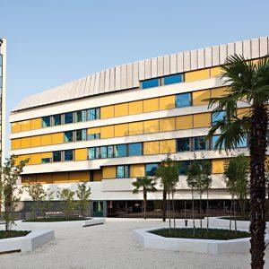 L3_©Helvetia Building (3)