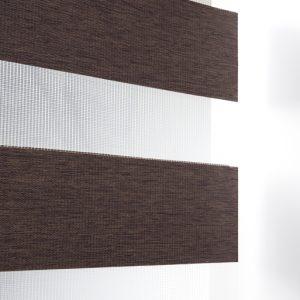 Stripes system (10)
