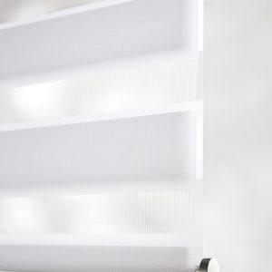 Stripes system (12)