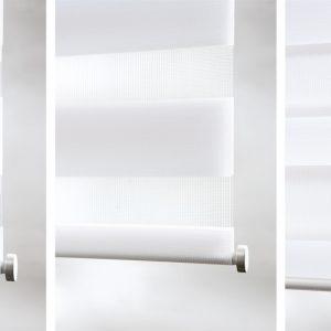 Stripes system (5)