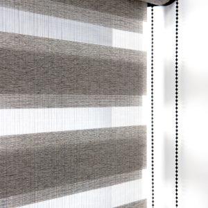 Stripes system (6)