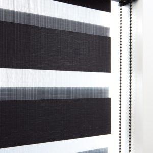 Stripes system (8)