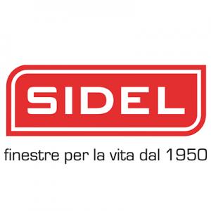 Sidel - Finestre per la vita dal 1950