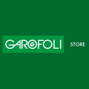 Garofoli Store Roma